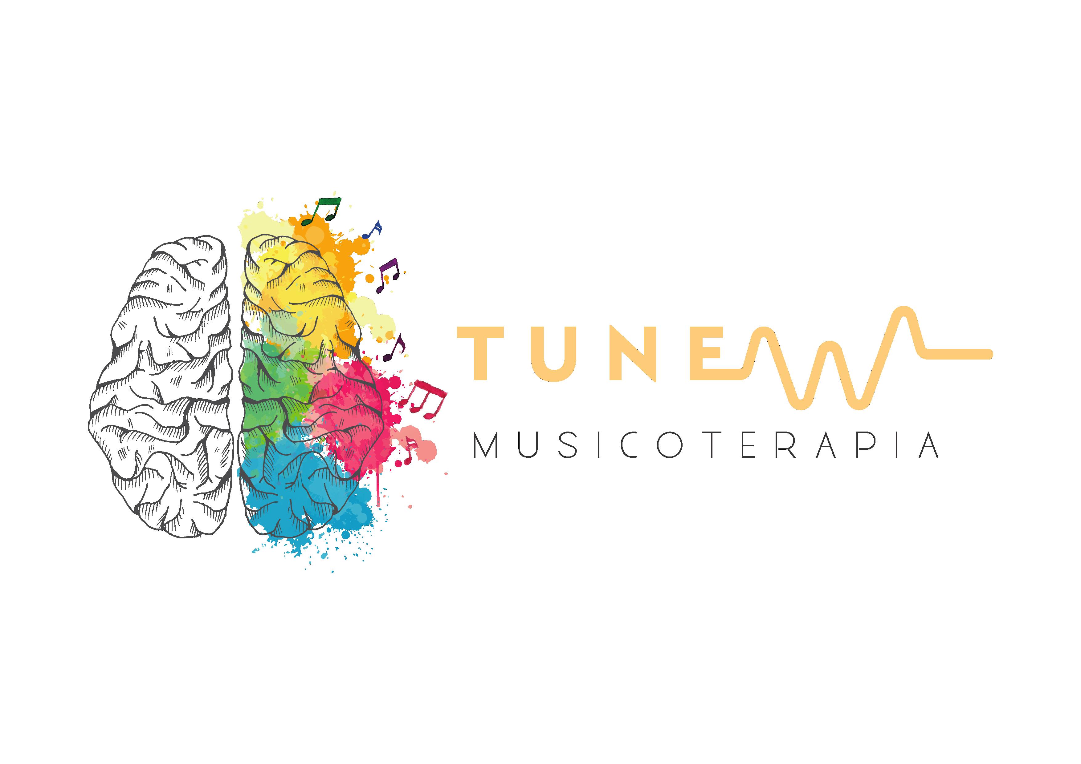Logo Tune Musicoterapia (1)